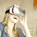 VR開発フレームワークA-frameでつくる360度ビューワー