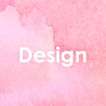 自分のデザインに自信を持つために実践した7つのこと